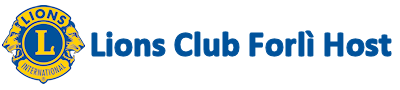 Lions Club Forlì Host